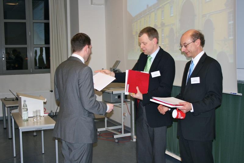 alumnitreffen24