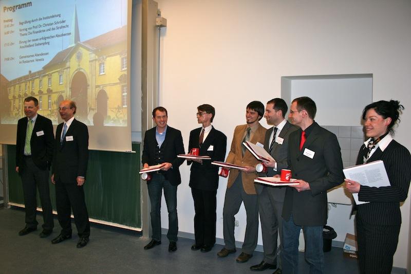 alumnitreffen33