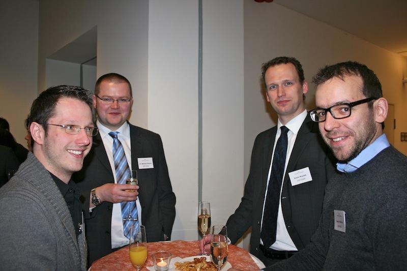 alumnitreffen41